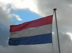 Holandia dyskryminuje imigrantów